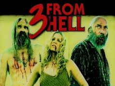 Screen Geek - Rob Zombie libera el tráiler final para «3 from Hell»